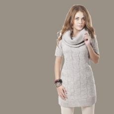 8bc7757e487 Трикотажная одежда оптом без рядов по низким ценам